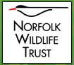 Norfolk Wildlife Trust event
